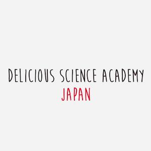 logo_delicious_science_academy.jpg
